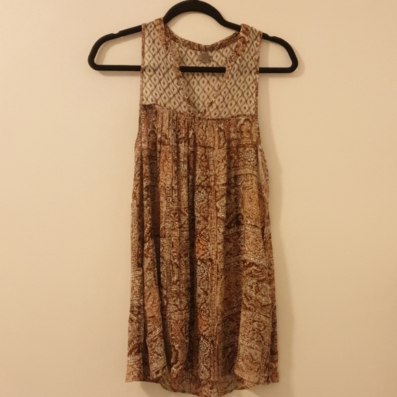 Urban Outfitters Dresses & Skirts - Urban Outfitters summer dress